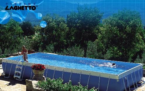accueil azur cs diffusion le leader de la piscine hors sol en r gion ni oise distributeur. Black Bedroom Furniture Sets. Home Design Ideas